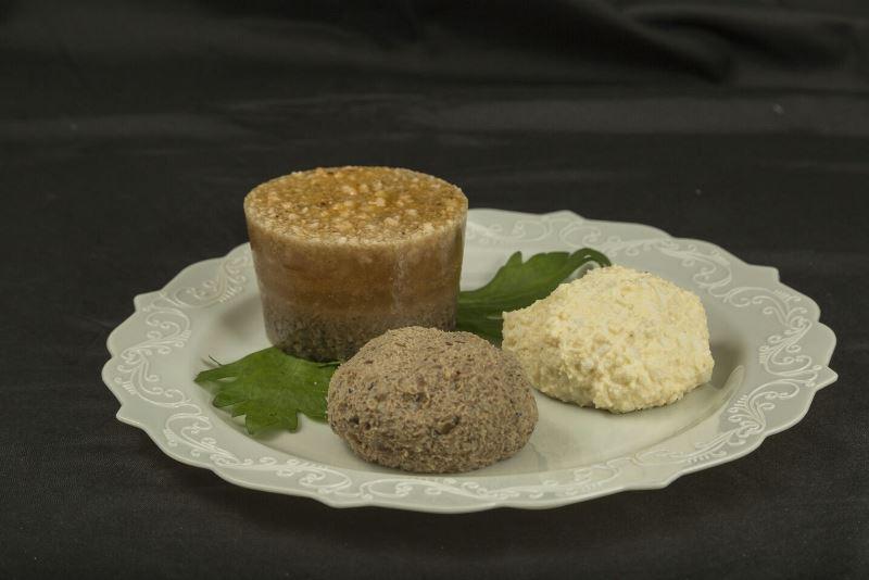 'הפונדק' - זה המקום לאוכל יהודי איכותי - לכו לבקר