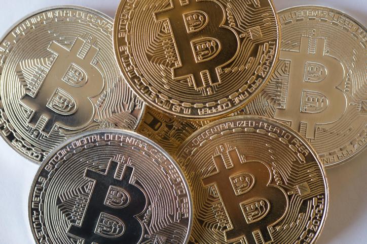 """רשות ני""""ע בארה""""ב תקבע אם המטבע הדיגיטלי הוא נייר ערך"""