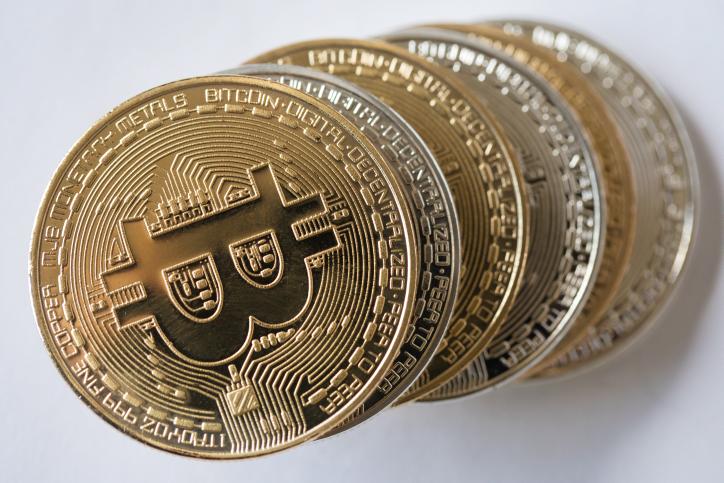 הדירוג הראשון של המטבעות הדיגיטליים: אכזבה לאוהדי הביטקוין