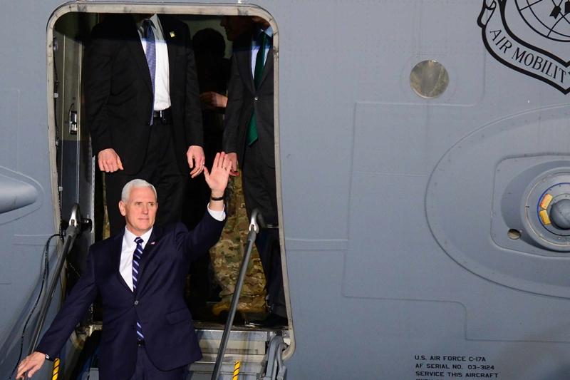 סגן הנשיא ינאם בכנסת: הערבים מחרימים