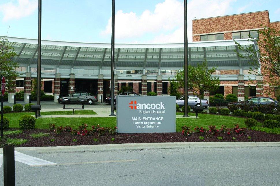 בית חולים שילם 55 אלף דולר כופר למרות שהיו לו גיבויים
