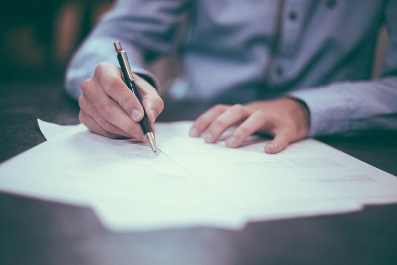 חריג: בית דין ביטל הסכם גירושין אחר שנים