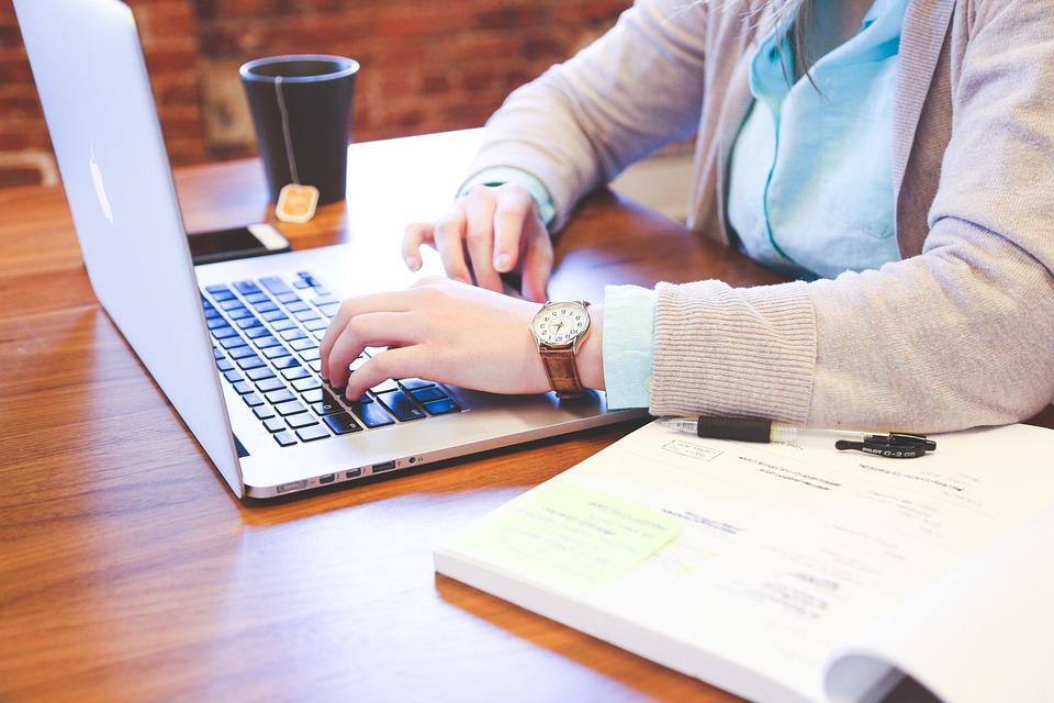 התמכרתי: סיכום חווית קניות ראשונה באינטרנט