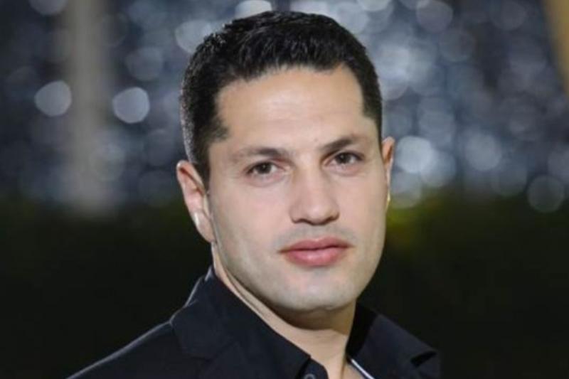 הכירו את רמי לוי: בגיל 38 עושה עסקים במיליוני שקלים