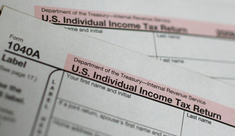 קיבלתם החזר בלתי צפוי ממס הכנסה? - החזירו אותו