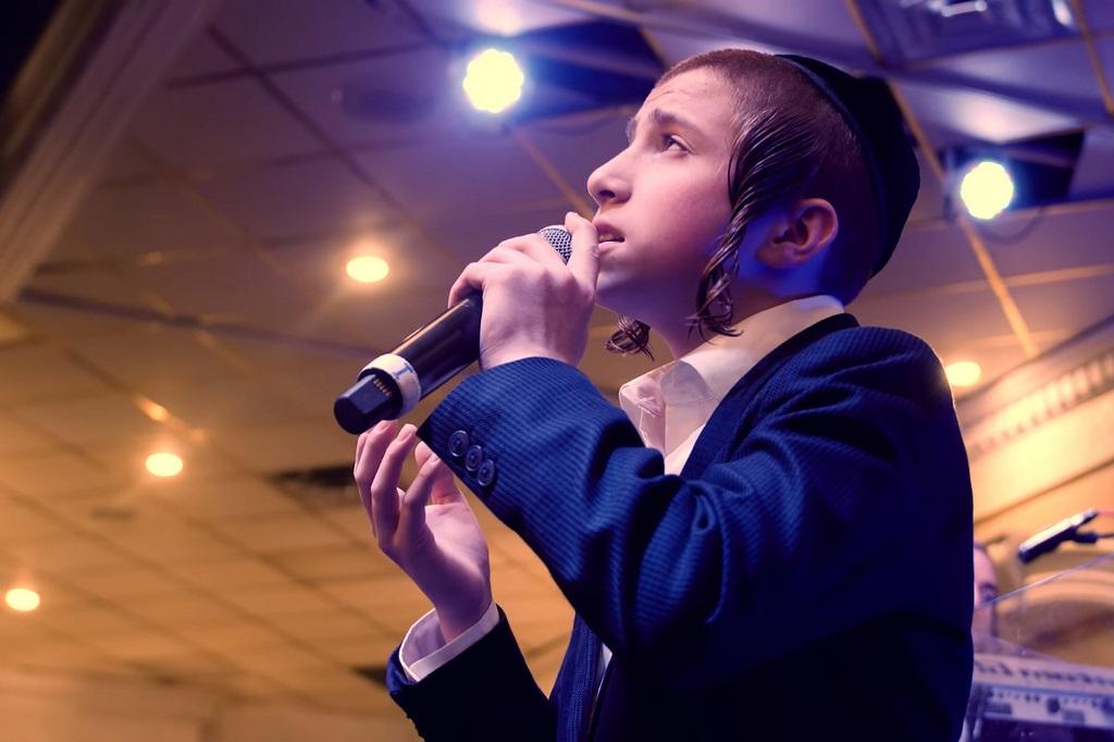 שירת הברבור: המכתב של ילד הפלא אברהם חיים גרין