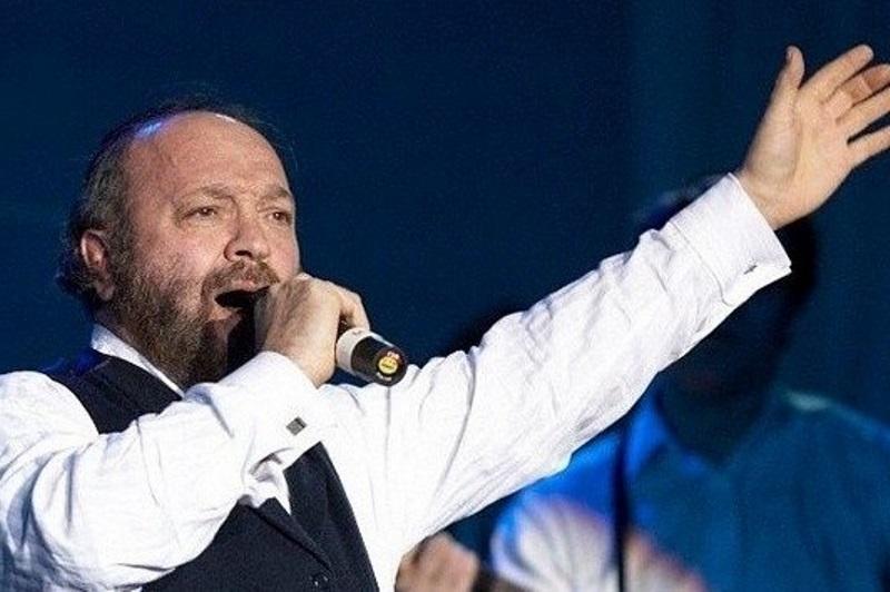 יהודה גרין בשיר חדש לפורים: