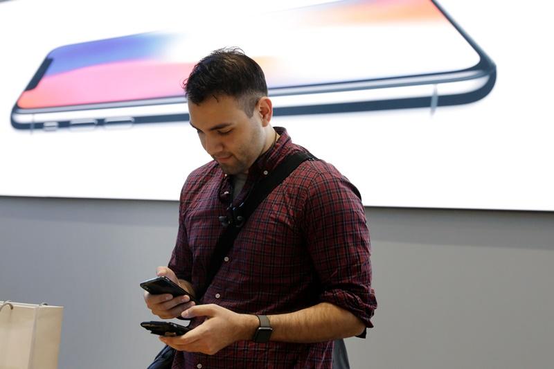 המכשירים החדשים של סמסונג, גוגל, נוקיה, סוני ו-LG