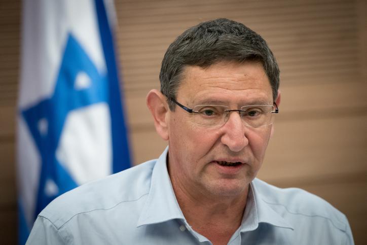 """מפתיע: """"בתל אביב משתמטים יותר מהחרדים"""""""