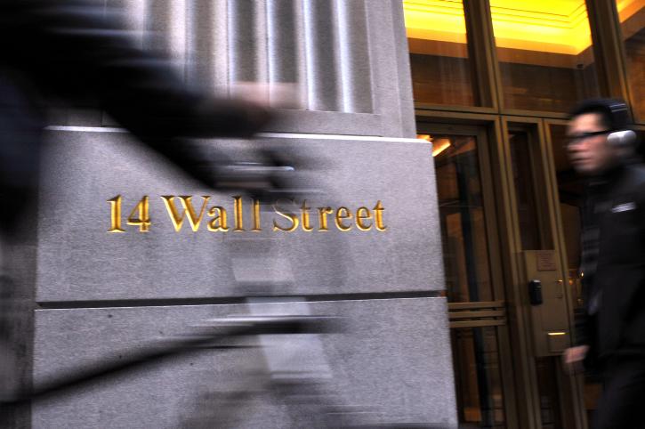 המניה שזינקה ב-25,000% מאז 2009 ובטח לא שמעתם עליה