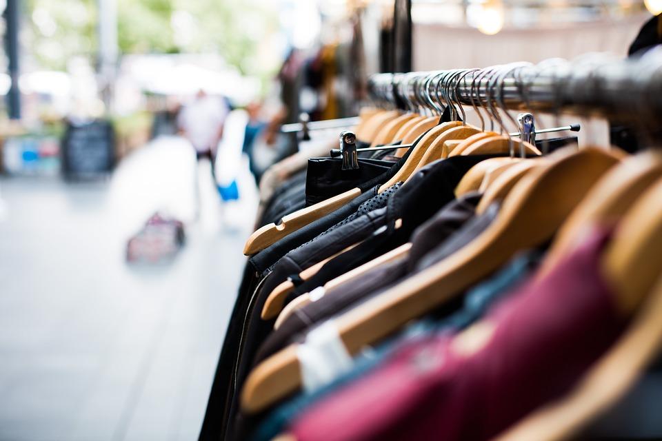 עונת הקניות שלום: איך לצאת לקניות ולחזור בשלום