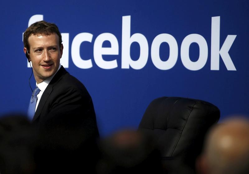 """אחותו של מייסד פייסבוק: """"אני אוכלת כשר"""""""