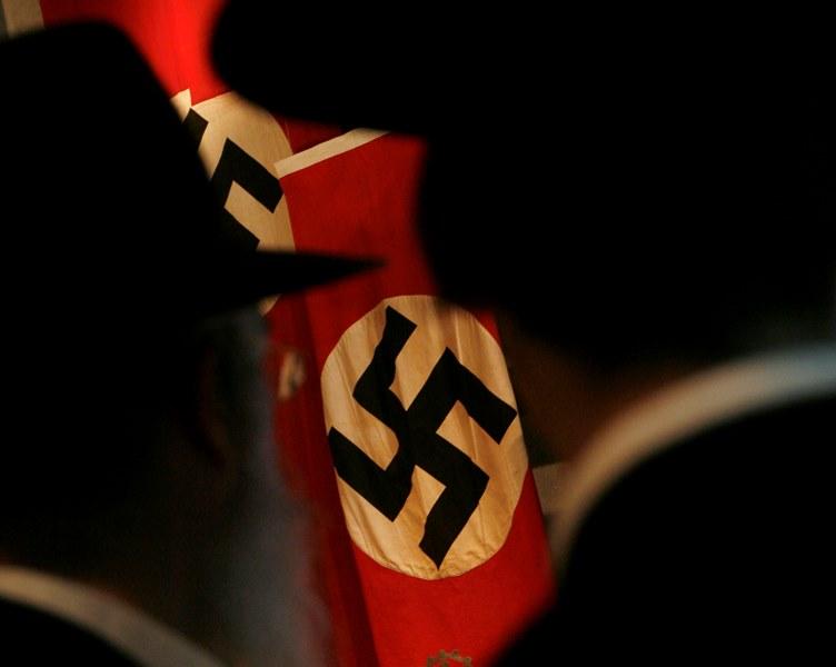 לא נגמרים: שומר נאצי בן 94 הואשם בגרמניה
