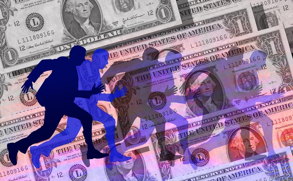 להיט השקעות: קרן ההלוואות שגייסה כבר מיליארד שקל
