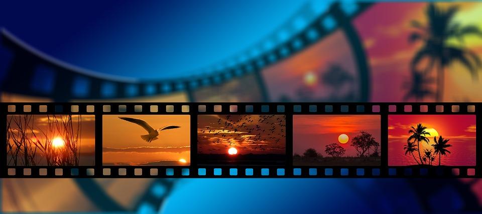 """""""צעיף של כוכבים"""": הסרט המבטיח של החג"""