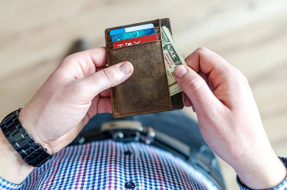 משהו חדש: המוצר שיצמצם לכם את החובות