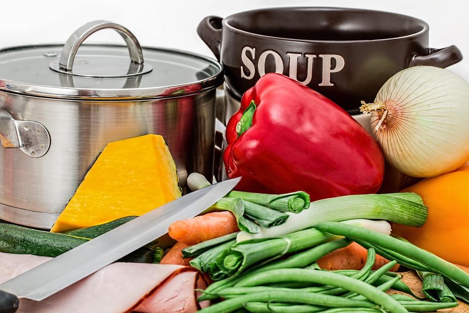 בלעדי לאמהות מבשלות כשר