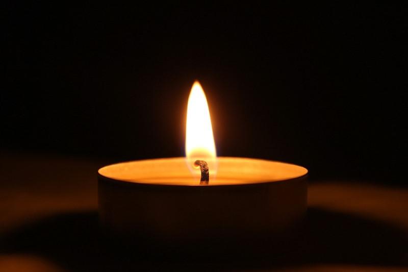 טרגדיה בקהילה: בעלת המכולת הלכה לעולמה