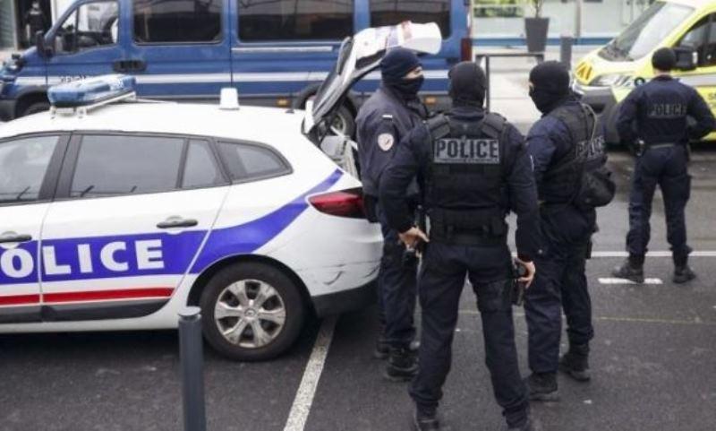 פריז: ניצולת השואה נרצחה על ידי מוסלמי