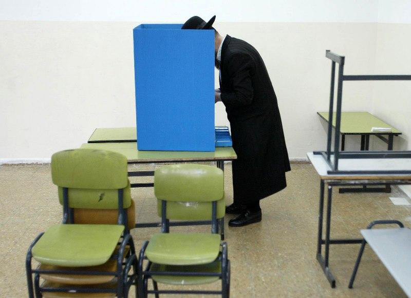 תוצאות הסקר: מי ינצחו באלעד ובבית שמש?