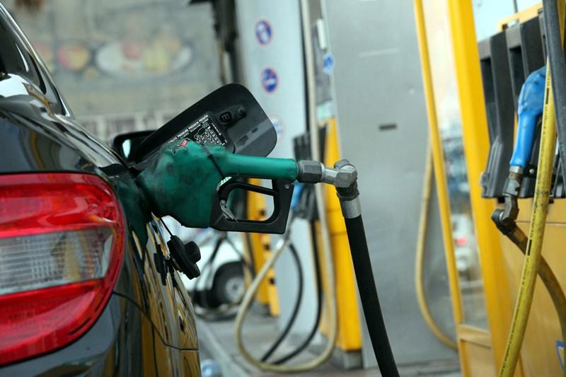 לקראת חג הפסח: עלייה במחירי הדלק