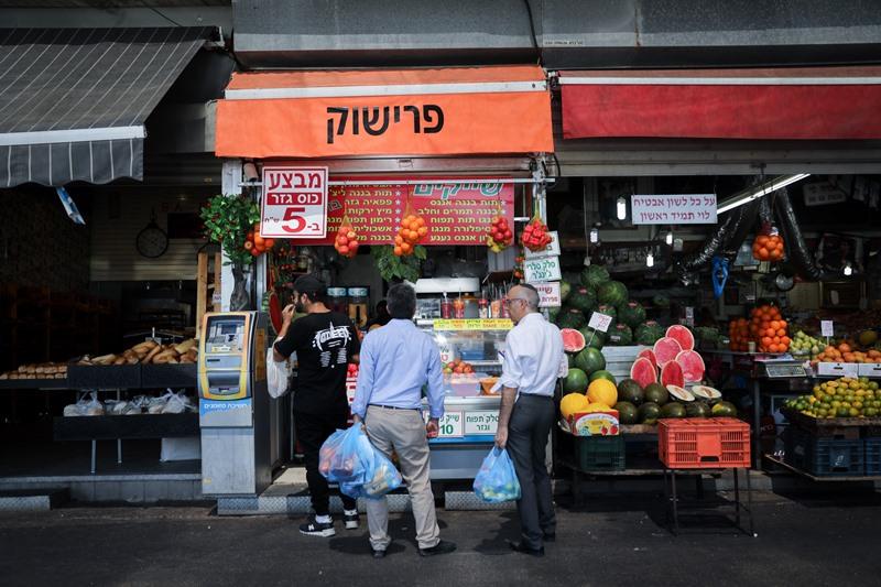 """המאבק לא תם • עתירה חדשה נגד עיריית תל-אביב: """"התרסה בוטה"""""""