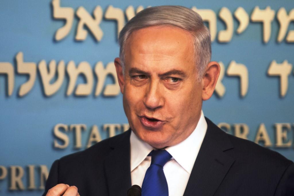 """תגובות נלהבות בישראל: """"ה"""