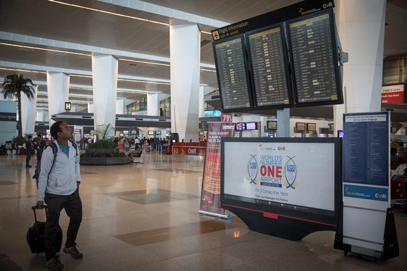 """מנכ""""ל אל על הפורש: מאות טיסות יבוטלו בקיץ"""