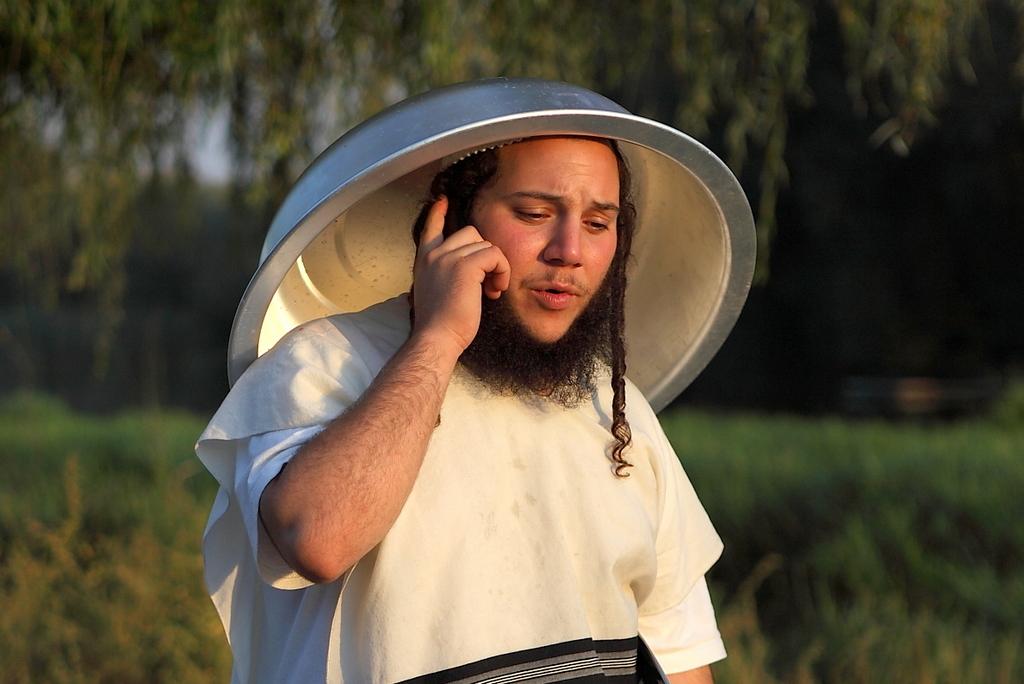 לראשונה בישראל: חברה סלולרית תשמור שבת