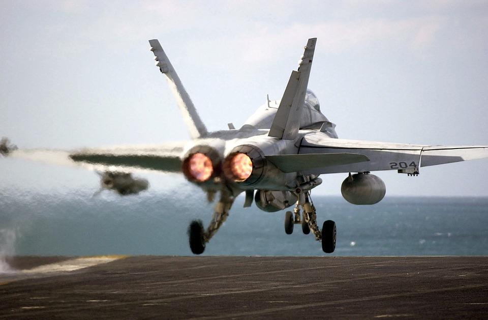 אזהרה: מתקפת טילים תיתכן ב-72 השעות הקרובות
