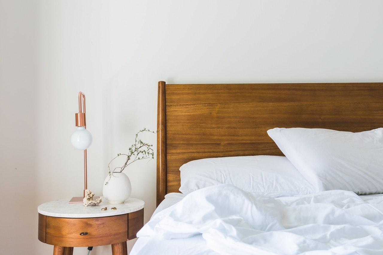 אוהבים סטייל? 5 טיפים לעיצוב חדר שינה