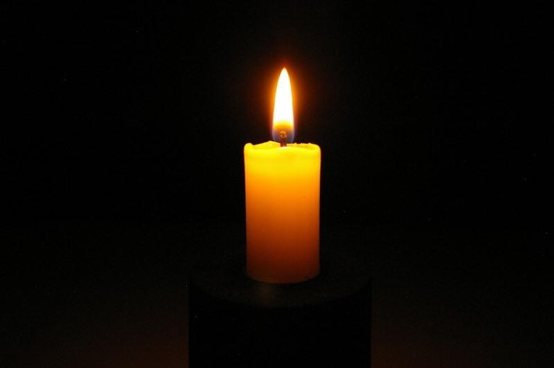 """טרגדיה באנטוורפן: הבחור זאבי פרידמן ז""""ל"""