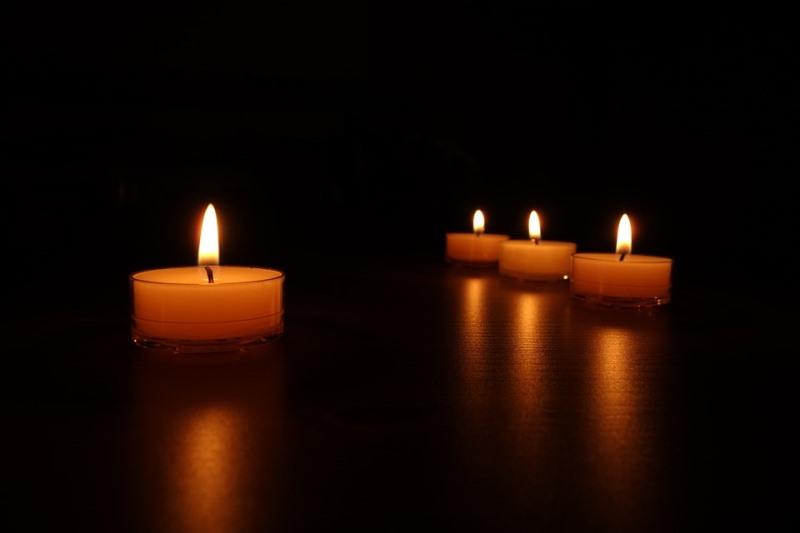 טרגדיה בברכפלד: מנהלת המחלקה נפטרה