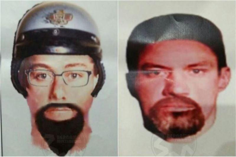 חיסול המהנדס במלזיה: אלו הם החשודים