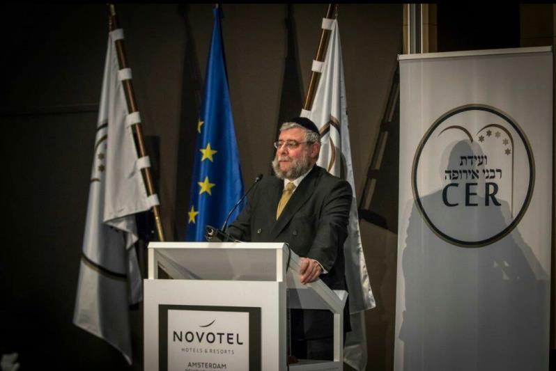 """איסלנד: """"החוק נגד ברית מילה - נוגד את זכויות הילד"""""""