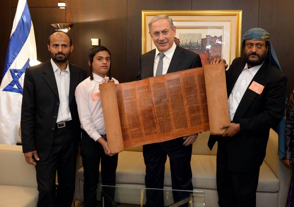 שנתיים אחרי המבצע: היהודי נשלח לכלא