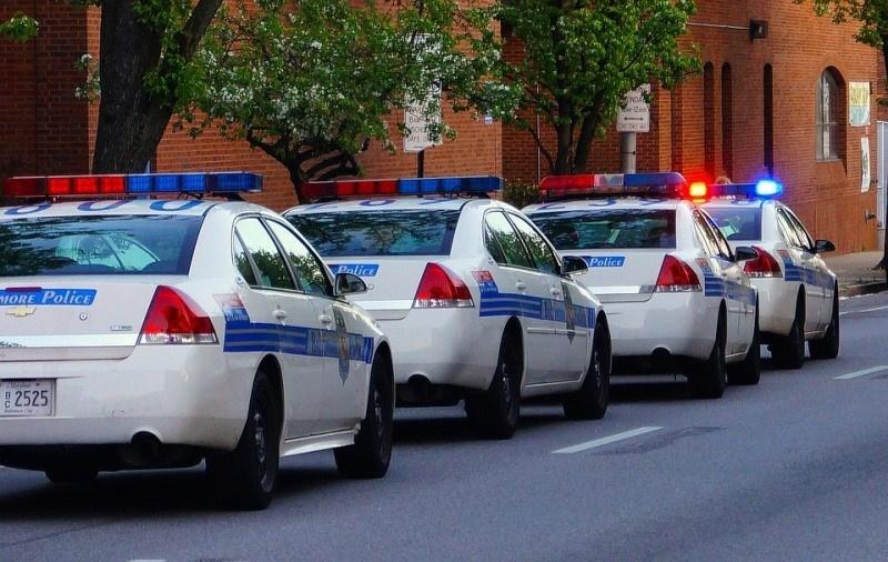 """האב השכול תובע את השוטר: """"לא חתר למגע"""""""
