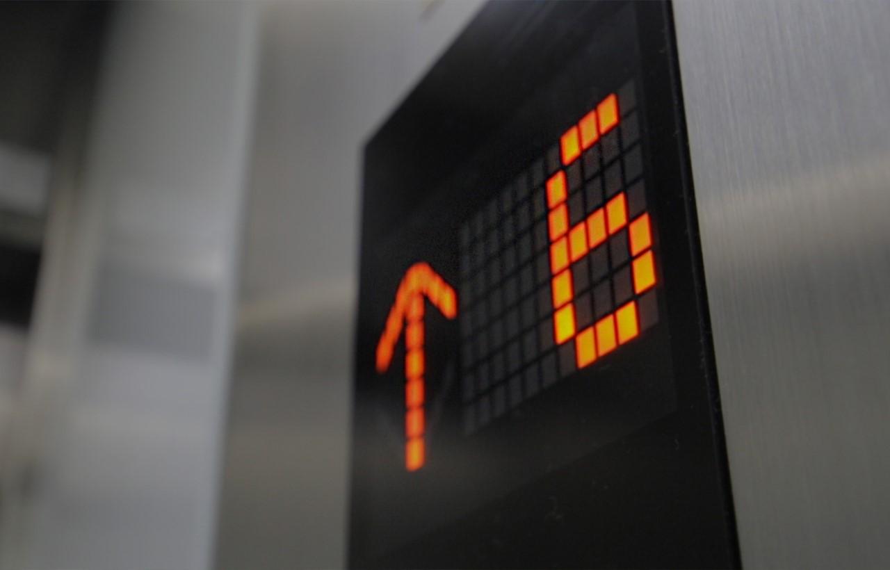"""מבזק חדשות הנדל""""ן: כמה משלמים על תחזוקת מעלית בבניין"""