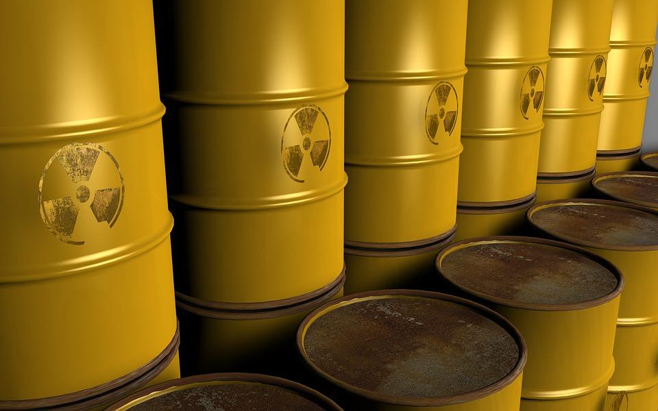 בין נתניהו וטראמפ לאיראן וסעודיה - מחיר הנפט מזנק