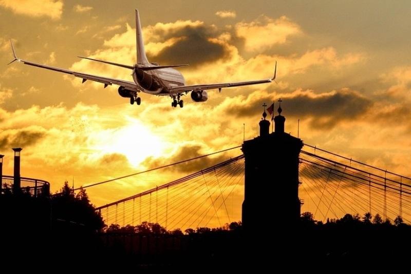 חמור: רבנים טסים לזמן ארוך - ולא מדווחים