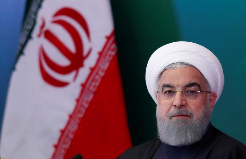 העולם הערבי: זעם באיראן, ברכות בסעודיה