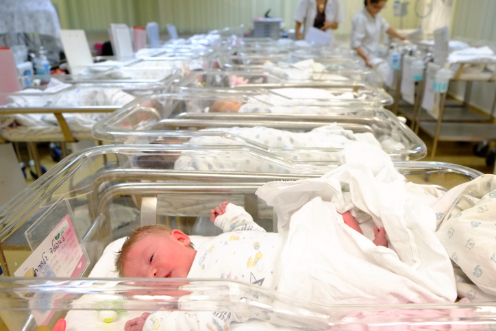 המושגים שלאחר הלידה מבלבלים? קצת סדר