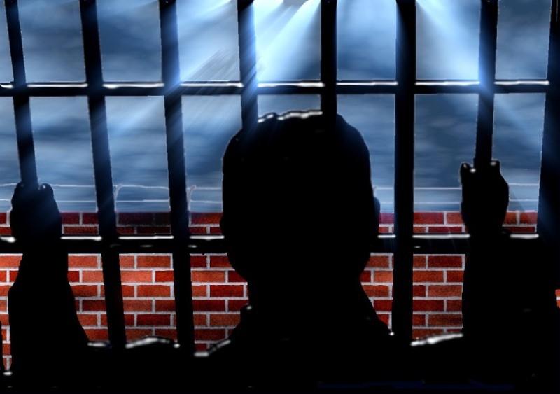 מהומות: מחבל השפוט ל-30 שנות מאסר - מת