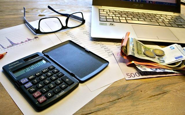 מקלט המס של החוסכים: קרן השתלמות