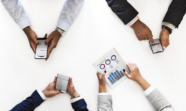 מהפכת הדיגיטל החרדית: מקדמת את העסק שלך