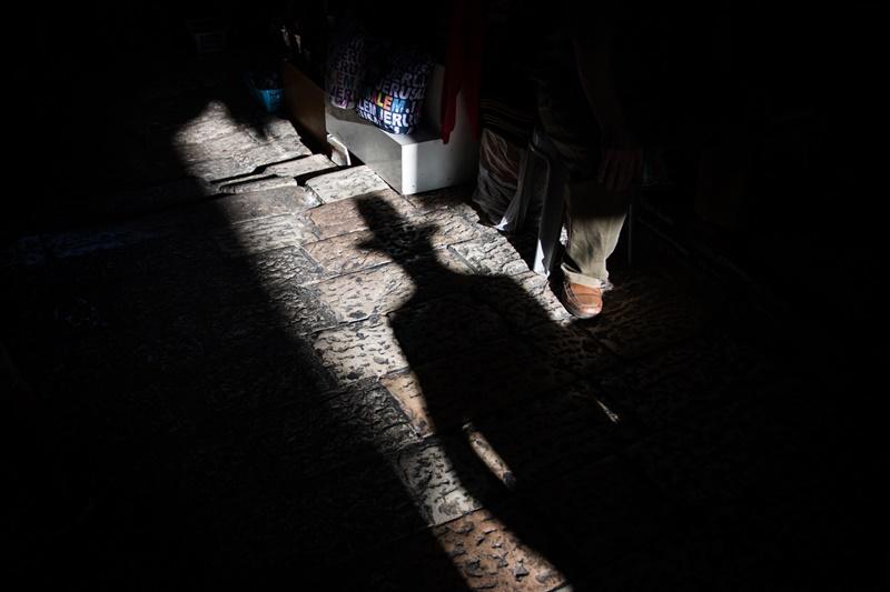 אישום מחריד: האב התעלל בבתו מגיל ארבע