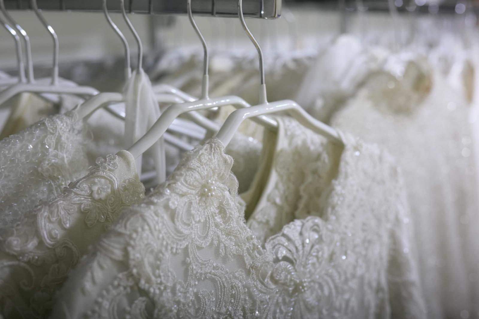 מעצבת האופנה שמגשימה את החלום למאות כלות חרדיות