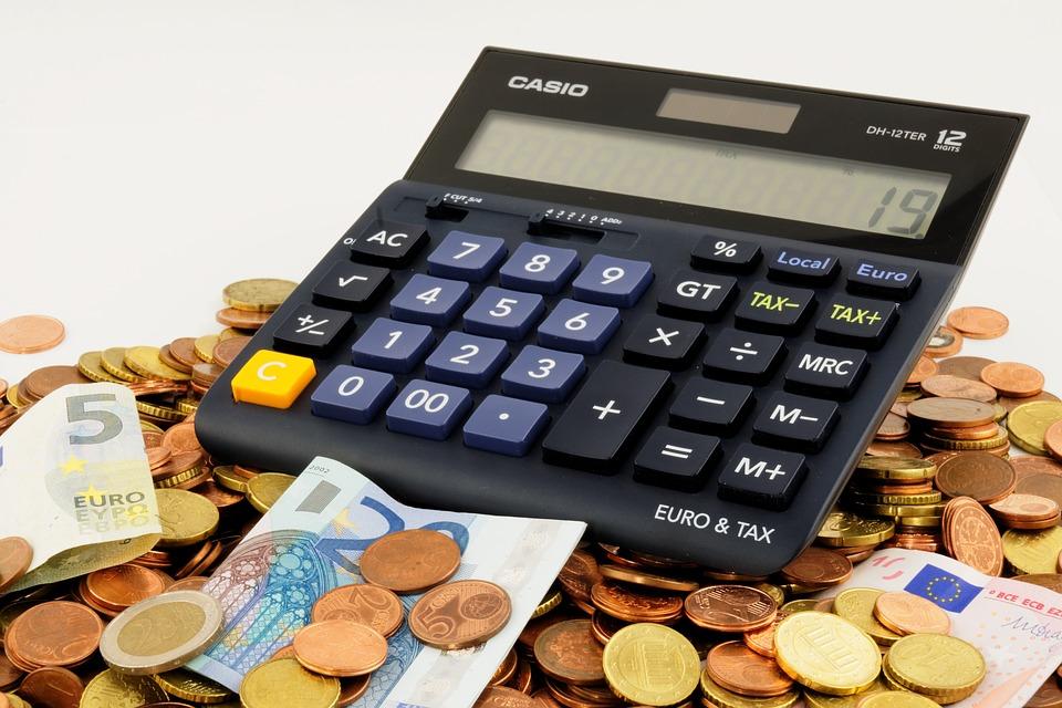 שלושה תנאים הכרחיים לגיוס אשראי לעסקים קטנים