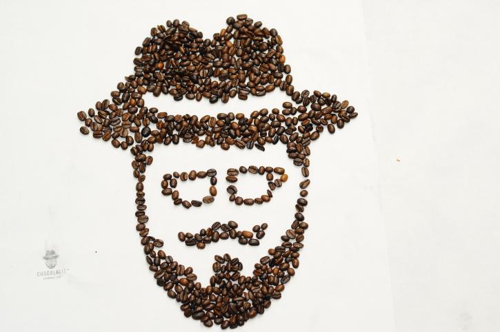 הגיע הזמן: גם לנו מותר לשתות קפה בשבת