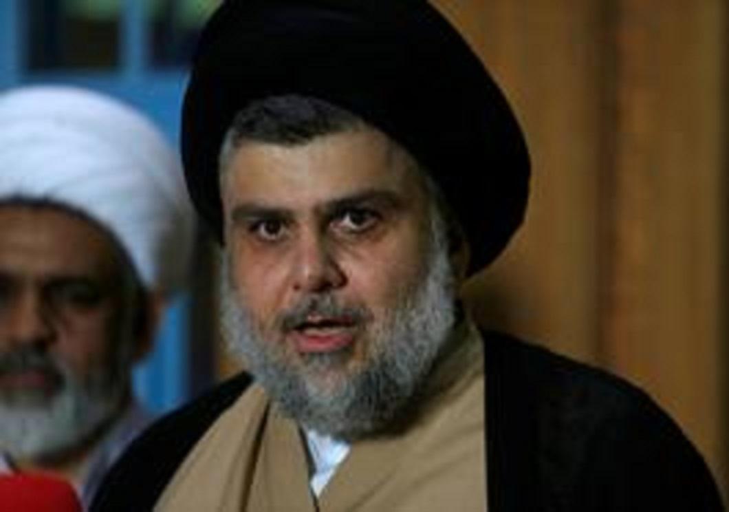 מנהיג עיראק הפתיע: נקבל את היהודים בחזרה
